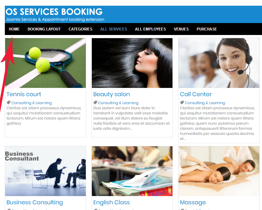 content-above-services.jpg
