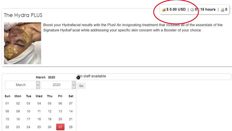 price-not-showing.jpg