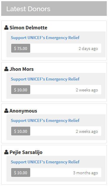 jd_donors.jpg