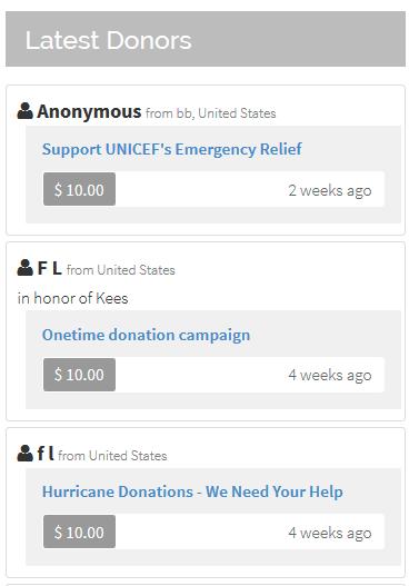 screenshot-donation.ext4joomla.com-2019.01.07-14-06-47.png