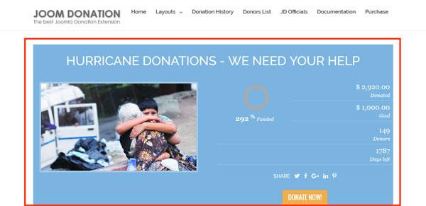 screenshot-donation.ext4joomla.com-2019.01_2019-01-07.jpg