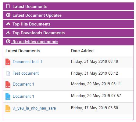 screenshot-localhost-2019.06.08-09-46-22.png