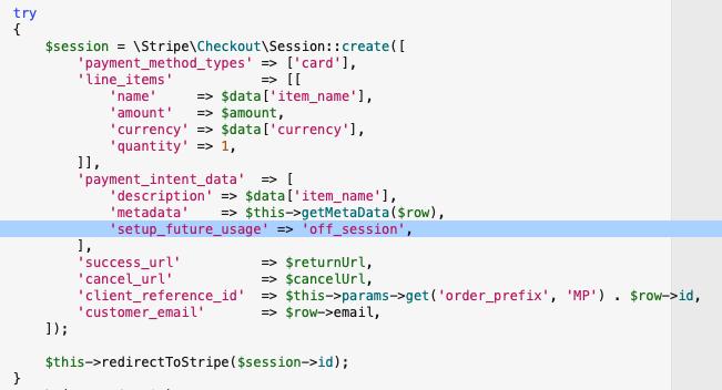 setup_future_usage.png