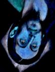 Joris De Leeuw's Avatar