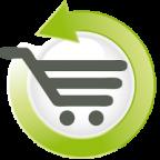 bindCommerce's Avatar