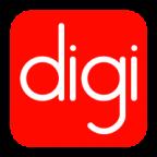 Digigreg's Avatar