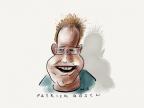 Patrick Bösch's Avatar