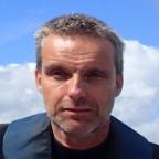 Bas van Kollenburg's Avatar